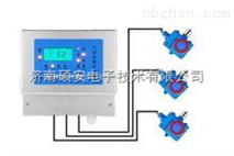 漯河三门峡液化气气体检测仪,液化气气体报警装置