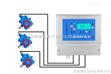 硫化氢泄露检测仪,硫化氢检测仪,便携式硫化氢检测仪