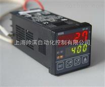 温控器/温控仪