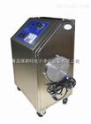 swt鹤岗臭氧发生器,鹤岗实验室用臭氧消毒机