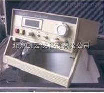 便攜式紅外二氧化碳CO2分析儀