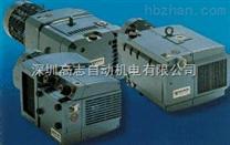成都、绵阳供应德国贝克(BECKER)无油真空泵(VT4.8,KVT3.60)