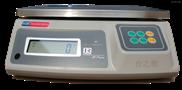 ACS-SG 30kg防爆电子桌秤--电子桌秤厂家--电子桌秤(现货供应)