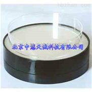 细菌涂布接种仪 型号:ZH9787