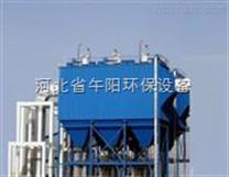 单机除尘器适用于哪些工业场地?
