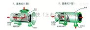 自动排污过滤器自动排污过滤器自动排污过滤器