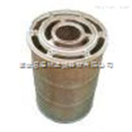 LY24/25(福林)汽轮机组双并联滤芯
