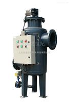 全效水处理器,北京全效水处理器,空调全效水处理器,锅炉全效水处理器,工业全效水处理器,天津全效水处理