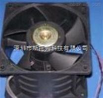 双叶暴力风扇-12076散热风扇