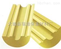 大连高强度聚氨酯板代理批发