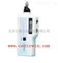 工作测振仪 型号:ZH9604