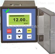 在线余氯分析仪 在线余氯仪价格