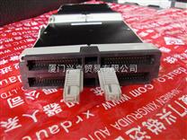 KOMATSU FAPEX MACHINE VISION SYSTEM  MODEL:FPXL 4218-KH