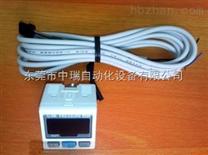 SMC磁性开关,smc中国雷竞技raybet官网