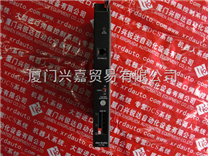 PRE-411359,,PRE-411359