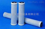 压缩活性炭滤芯/江苏压缩活性炭滤芯/南京压缩活性炭滤芯
