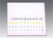 薄层色谱版100*100(10片/盒),专业精工,品质上乘