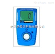 臭氧超标检测仪/臭氧浓度检测仪