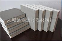 鞍山双面水泥基聚氨酯板代理批发