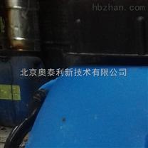 秦皇岛混凝土增强剂厂家,混凝土增强剂价格