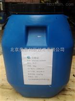 邢台混凝土增强剂厂家,渗透型混凝土表面增强剂