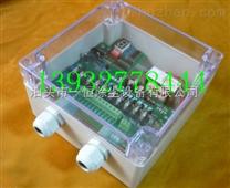 JMK脉冲喷吹控制仪
