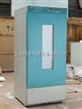 霉菌培养箱MJ-180BF,上海霉菌培养箱,培养箱
