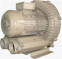 煤炭机械专用高压风机