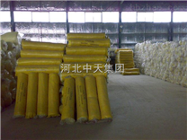 河北玻璃棉卷氈廠家供應價格¥%河北玻璃棉板zui新價格