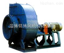 Y4-70II锅炉引风机