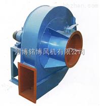 Y6-30-12型锅炉风机