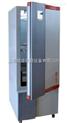 霉菌培养箱BMJ-160C(可控湿度升级型),上海银泽首选品牌