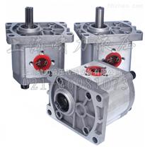 供应CBN-F310齿轮泵 CBN-F310液压泵齿轮油泵
