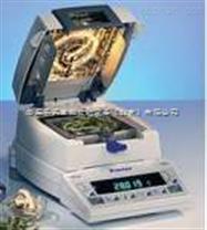 瑞士Precisa進口全自動水份測定儀XM60-HR促銷