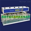 药物溶出度仪6杯(自动升降) 型号:ZH9214