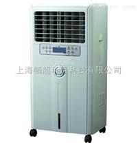 工业加湿除尘空气净化器 工业除尘空气净化机 工业车间消毒空气净化机