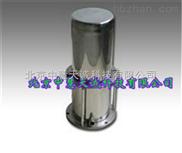 差动变压器式静力水准仪/静力水准仪 型号:ZH9197