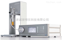 德國MI實驗室快速測汞儀LabAnalyzer 254