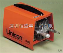 LV-660真空吸笔