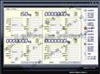 电子秤自动称重数据采集系统,电子秤称重自动采集数据
