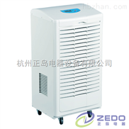 广东机房除湿设备哪里可以买到?广东工业除湿机