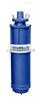 QS型充水式潜水电泵、农用泵、充水式潜水泵、农用灌溉泵