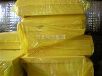 濰坊市品牌玻璃棉廠家批發玻璃棉卷氈現貨供應