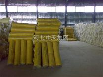 鋼結構專用離心玻璃棉卷氈生產廠家//玻璃棉卷氈批發價格