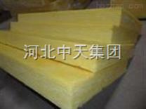 聊城市廠家批發A級 防火鋼結構 離心玻璃棉卷氈價格