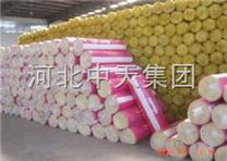 井岡山市優質玻璃棉卷氈廠家,真空玻璃棉卷氈價格報價