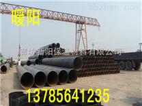 聚氨酯複合夾心保溫板發泡聚氨酯保溫材料