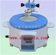 智能數顯電熱套(500ml) 型號:ZH8978