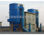 CXS型玻纤布袋收尘器