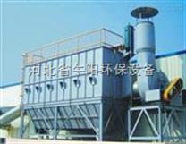 煤磨机除尘器使用及安装注意事项